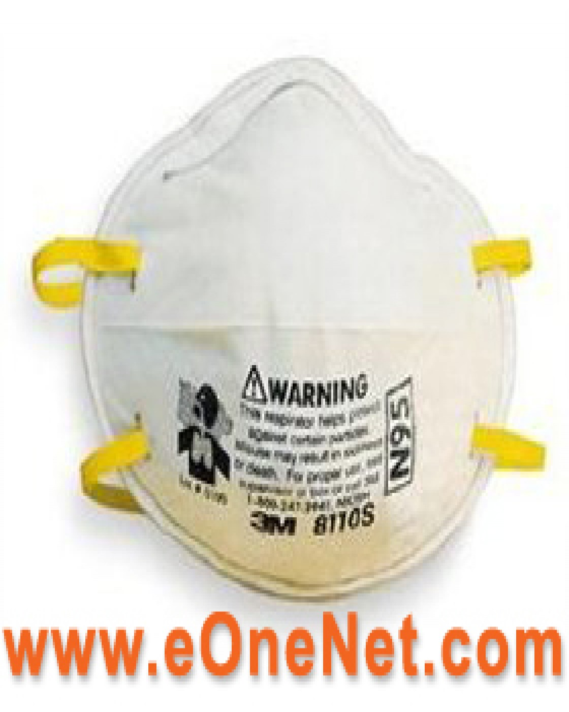 3m n95 mask for kids