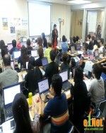 1 Day Sell Online Hong Kong Hands-on Workshop